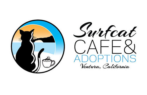 surfcat-cafe-blacklogo